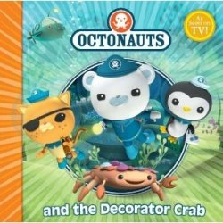 Octonauts Toys for Kids