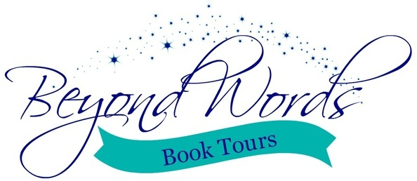 Beyond Words Book Tours