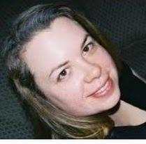Author Maia Sepp
